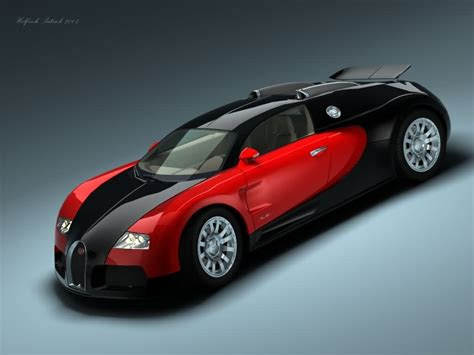 How Many Bugatti Veyron In The World by Fastest Car Fastest Car In The World Fastest Car In