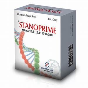 Comprar Strombafort Online