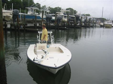 Mako Flats Boats by Mako Flats Boat Sold Sold Note To Tht Sellers The Hull