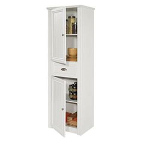 big lots kitchen cabinets big lots fireplaces clearance furniture fireplaces 4631