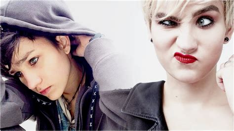 bex taylor klaus video bex taylor klaus all i can do youtube