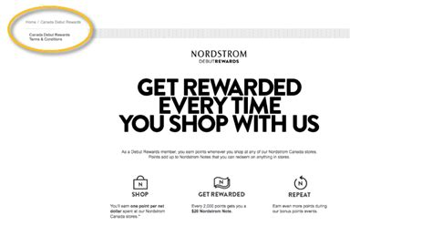 Loyalty Case Study Nordstrom Rewards. Florida College University Botox What Is It. Fort Lauderdale Transport San Marcos Day Care. Automotive Software Development. Receivables Management Solutions. Bay Area Painting Contractors. Carpet Cleaning Norfolk Va Hepatitis C Screen. Advantages And Disadvantages Of Computer Networking. California College Of Early Childhood Education