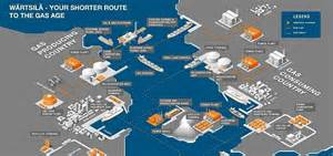 1 story home plans sealng brings joined up thinking to the lng fuel supply chain