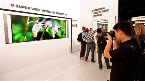 concept tvs       future