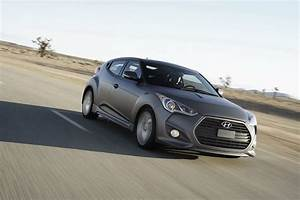 Modern Collectibles Revealed2013 Hyundai Veloster Turbo