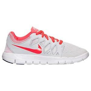 new nike preschool free 5 0 ps shoes 644449 002 478 | s l300
