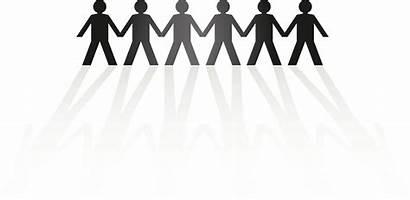 Diversity Culture Ultimate Inclusion Everyone
