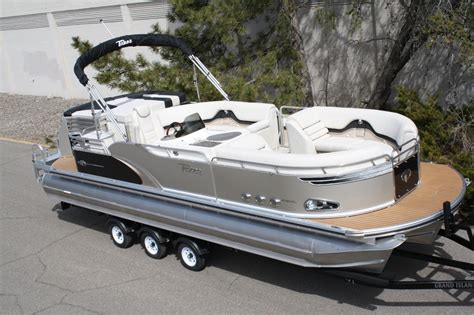 Yamaha Boats Grand Rapids by Grand Island Tahoe Boat For Sale From Usa