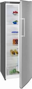 Kühlschrank 160 Cm : exquisit k hlschrank ks 350 4 2 a inox look 170 cm hoch 60 cm breit online kaufen otto ~ A.2002-acura-tl-radio.info Haus und Dekorationen