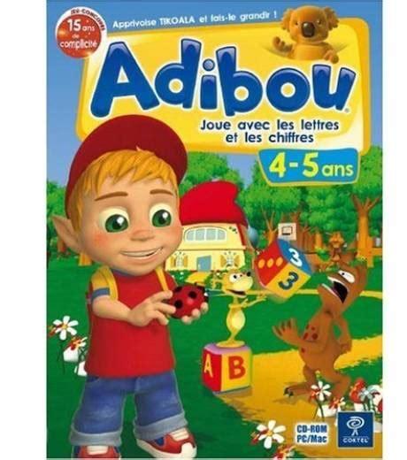 adibou cuisine culture adibou