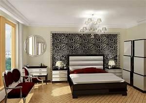 Luxury model home interiors home box ideas for Interior decor regina