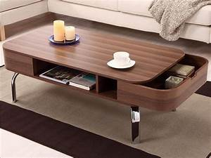 coffee table with drawers design images photos pictures With small wooden coffee table with drawers