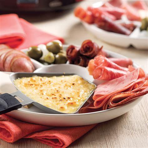 recette cuisine traditionnelle raclette traditionnelle recettes cuisine et nutrition