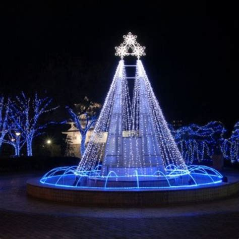 M  Led Cool White  Ee  Christmas Ee   Wedding Party  Ee  Outdoor Ee