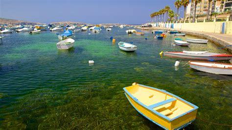 malta appartamenti vacanze vacanze a malta expedia it