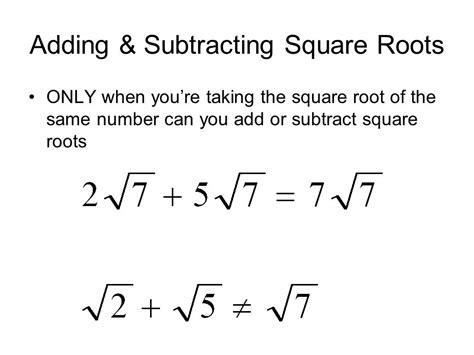 adding square prerequisites fundamental concepts of algebra ppt video online download