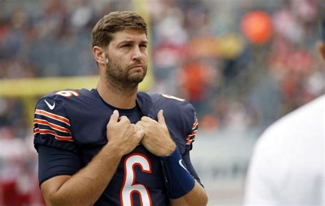 Jay Cutler Net Worth 2021, Age, Height, Weight, Wife, Kids ...