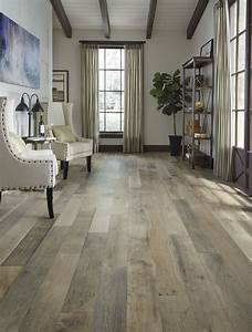 vintage loft flooring reviews thefloorsco With vintage loft flooring