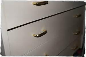 Emmaus Etoile Sur Rhone : ces derniers temps j 39 ai une toile dans l 39 oc an ~ Premium-room.com Idées de Décoration