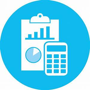 Bookkeeping and Accounting Courses - Oxbridge Academy