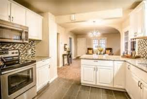 kitchen centerpiece ideas kitchen design ideas photos remodels zillow digs
