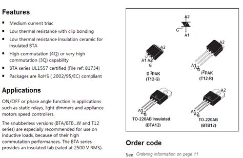 Electronic Transistor Amplifier Circuits