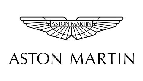 Aston Martin Logo by Aston Martin Columbus Precision Mouldings
