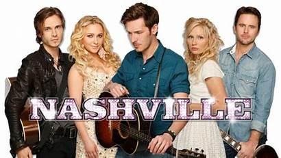 Nashville Episode Shows Season Television Cast Fanart