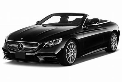 Mercedes Voiture Prix Neuve Classe Cabriolet Elite
