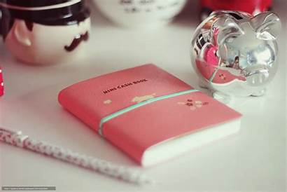 Table Diary Wallpapers Background Moods Manually Changing