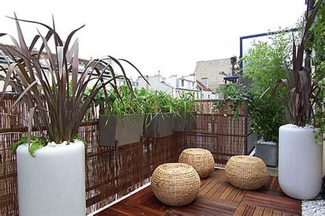 apartment patio privacy small balcony design ideas photos and inspiration