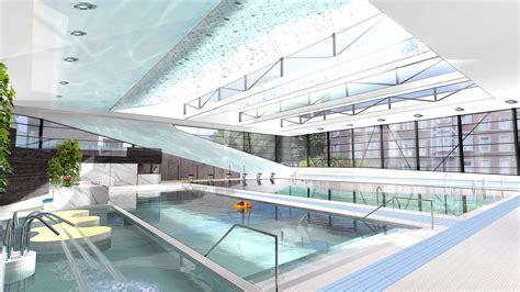 bureau d architecture liege en collaboration avec le bureau d architecture a5a