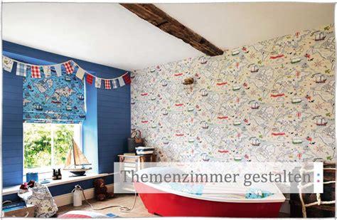 Le Kinderzimmer Junge by Kinderzimmer Gestalten Junge Traktor 28 Images