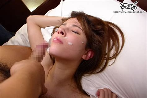 Ipz 339 You Want Sex Right Here Right Now Starring Lola