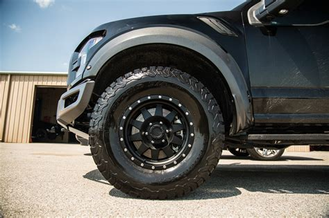 2008 Ford Raptor Lease   Upcomingcarshq.com