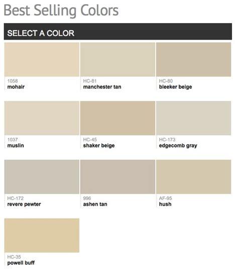 best 25 popular paint colors ideas on pinterest paint