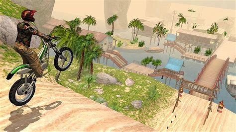 Bmx Bikes Games, Motorbike Games Video For Children, Dirt