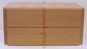 Stunning Cassettiera Interna Per Armadio Photos acrylicgiftware us acrylicgiftware us