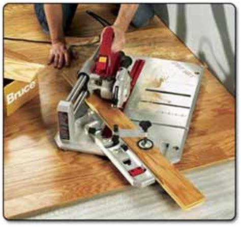 skil flooring saw skil 3600 02 120 volt flooring saw power tile saws