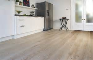 country floor country and coastal wood flooring wood floor co page 1