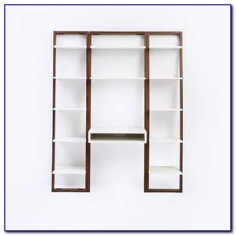Narrow Ladder Bookcase by Narrow Ladder Shelf Uk Bookcase Home Design Ideas