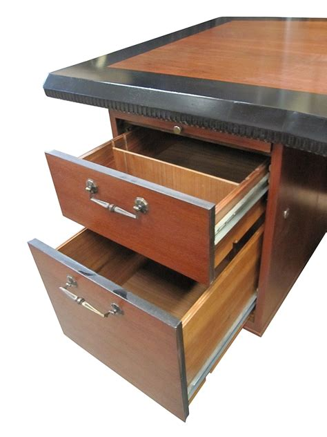 executive desk for sale monteverdi young massive executive desk with leather