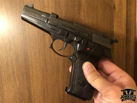 croatian php mv pistol johncom gun blog