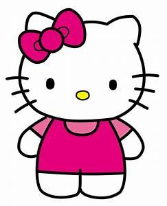Imágenes de Hello Kitty: megacolección Todo Hello Kitty