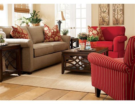 Havertys Contemporary Living Room Design Ideas 2012. Room Size Area Rugs. Wedding Cake Decorating Supplies. Decorative Iron Works. Cane Back Dining Room Chairs. Escape Room New York. Bedroom Dresser Decor. Charcoal Living Room Furniture. Girls Room Chair