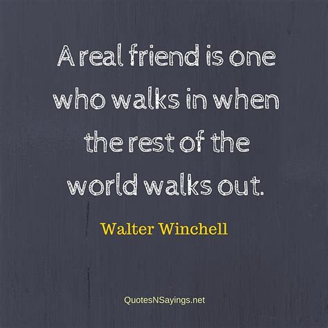 Real Friends Quotes Henri Nouwen Quote When We Honestly Ask Ourselves