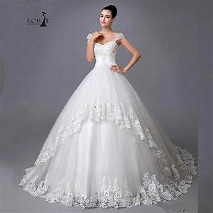 robe de mariee grande taille princess style wedding dress With robe chic grande taille