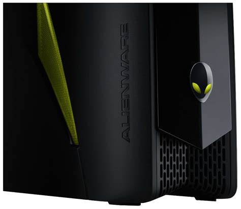 pc bureau alienware ordinateur de bureau alienware 28 images pc portable