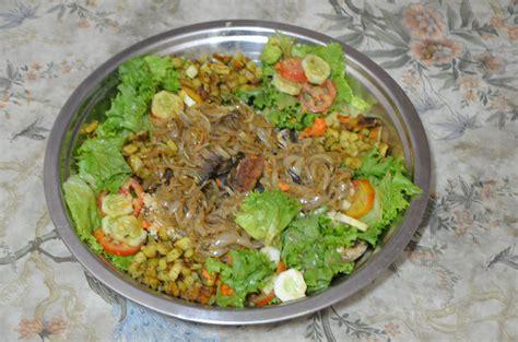 cuisines senegalaises la cuisine sénégalaise les voyages de myriam