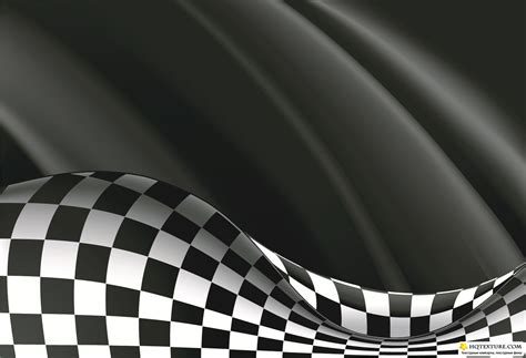 racing backgrounds vector vektornye kliparty teksturnye